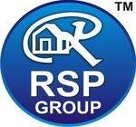 Reliable Service Provider