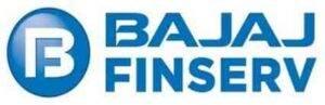 Bajaj Finserv Loan Service
