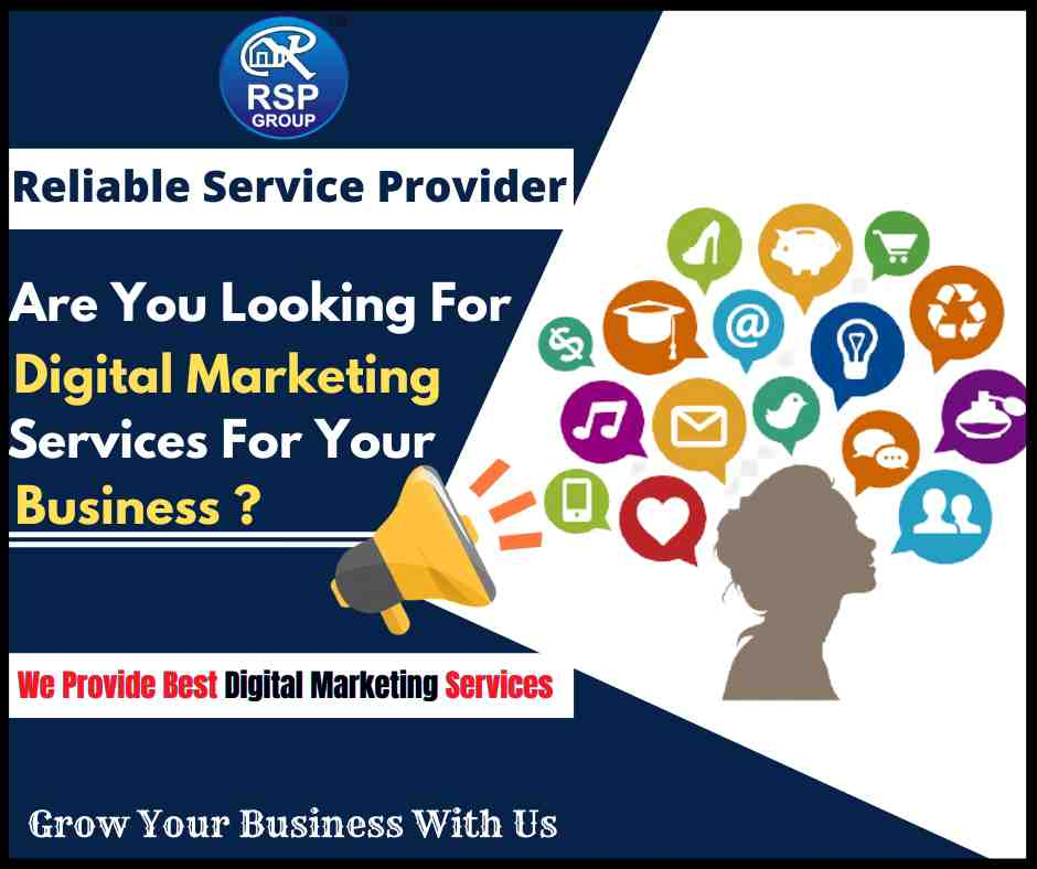 Best Digital Marketing Services In India