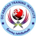 Go Abroad Training Institute