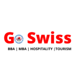 Go Swiss - BBA, MBA , Hotel Management