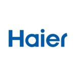 Buy Haier Refrigerator and Washing Machine