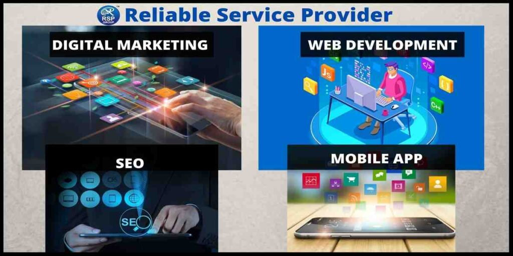 Best IT Service Provider in India