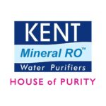 Buy Kent Water Purifier