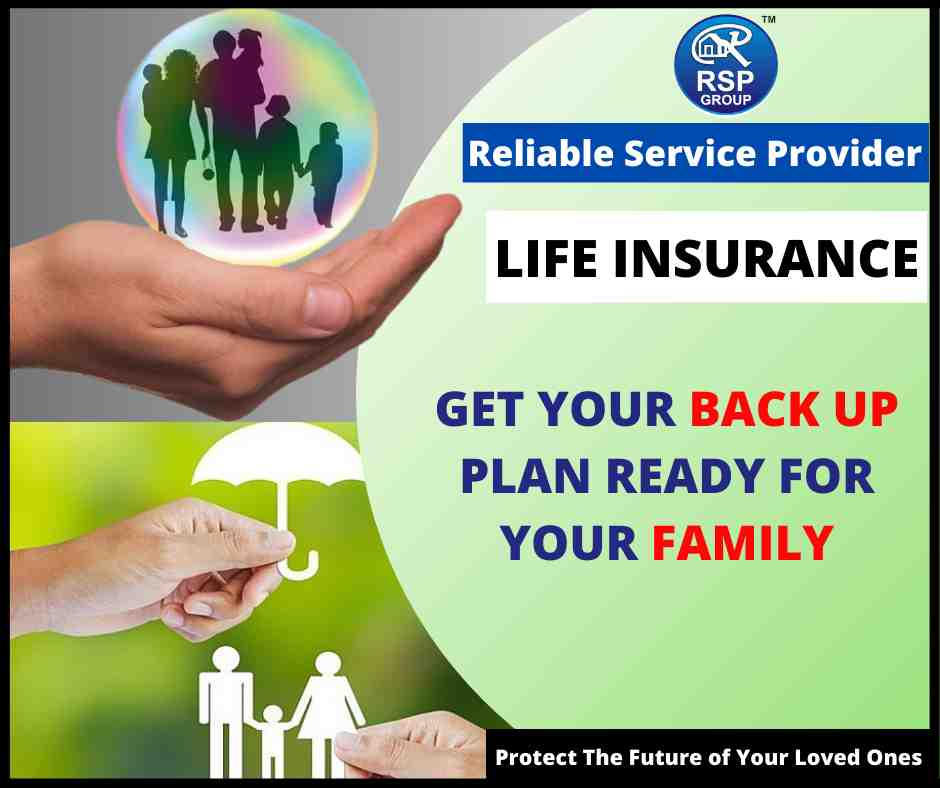Best Life Insurance Agency in India