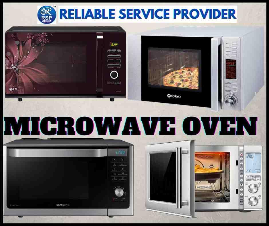 Buy Microwave