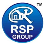 Reliable Service Provider - RSP Group