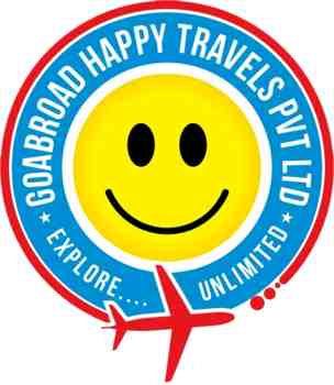 GoAbroad Happy Travels