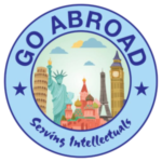 Go Abroad - Go Abroad Training Institute & GoAbroad Happy Travels