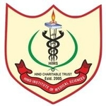 Best MBBS Admission Consultant in India