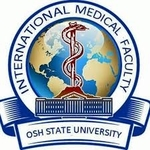 Best MBBS Abroad Admission Consultant in India