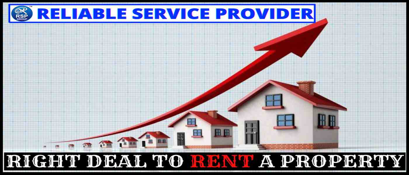 Best property on rent